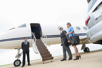 Affordable and comfortable Perth Airport transfers and FIFO Worker airport transfers